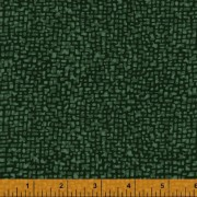 Bedrock Green 108 Wide Cotton