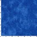 Textured Dark Blue 108 Wide Cotton