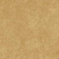 Textured Tan 108 Wide Cotton