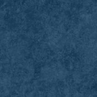 Textured Blueberry 108 Wide Cotton