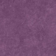 Textured Twilight Magenta 108 Wide Cotton