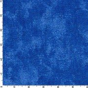 Textured Dark Blue 108 Wide Cotton