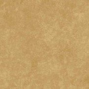 Textured Tan 108 Wide Cotton