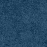 Textured Blueberry 108 Wide Cotton
