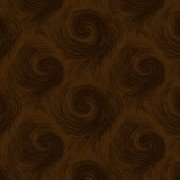 Breezy Brown 108 Wide Cotton
