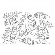 Gnome Pano 2