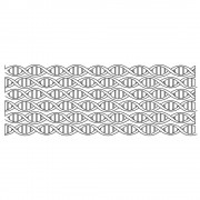 DNA Sequence Pano 2