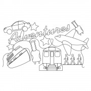 Adventures Pano 2