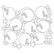 Circle 4Star Pano