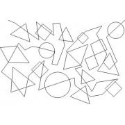 Geo Metric Pattern