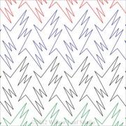 Voltage Pattern