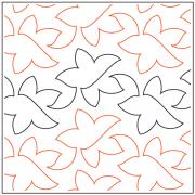 Celebrate Petite Pattern