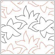 Celebrate Pattern