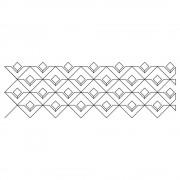 Square n Square 01 Pattern