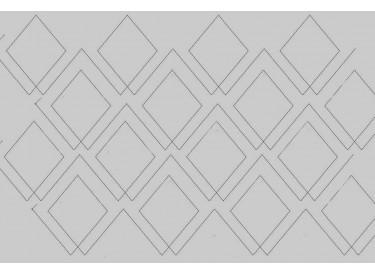 Alternating Squares Pano Pattern