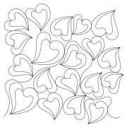 Heart Pano 7