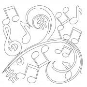 Musical Pano 5