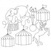 Circus Pano 2
